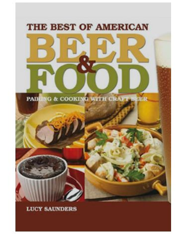 Best of American Beer and Food (Pairing & Cooking with Craft Beer)